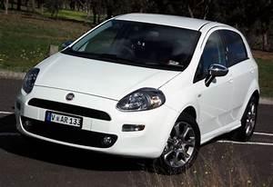 Fiat Punto Pop : 2013 fiat punto review pop lounge ~ Medecine-chirurgie-esthetiques.com Avis de Voitures