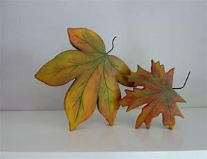 Herbstdeko Aus Holz : herbstdeko aus holz woodlouse holzkunst holzdeko holz herbstdeko und deko herbst ~ Watch28wear.com Haus und Dekorationen