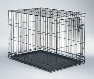 how to choose a dog crate that is best for your dog cage With where can i buy a dog cage