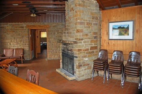 lake brownwood state park beach lodge texas parks