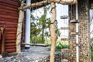 Sonnensegel Aufrollbar Selber Bauen : balkon regenschutz selber bauen with balkon regenschutz ~ Michelbontemps.com Haus und Dekorationen