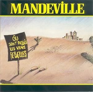 Maison Du Monde Mondeville : o sont passs les vrais rebelles 1989 trafic tfwd 8942 ~ Dailycaller-alerts.com Idées de Décoration