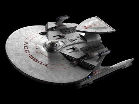 astris scientia starship gallery miranda