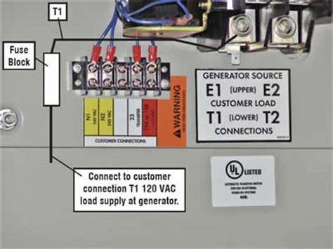 trailer wiring diagram fleetwood wiring diagram