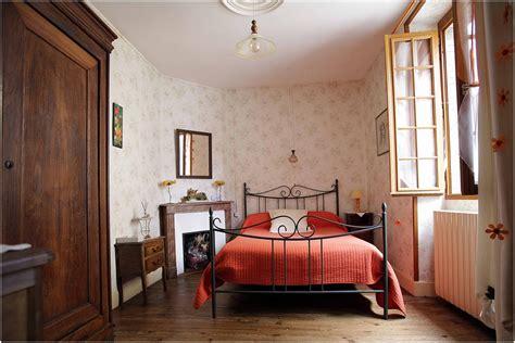 chambre d hotes limousin location chambre d 39 hôtes réf 23g0600 à moutier d 39 ahun