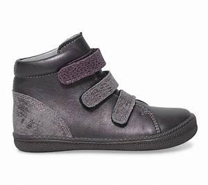 Cirer Des Chaussures : pensez cirer vos chaussures ~ Dode.kayakingforconservation.com Idées de Décoration