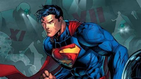 superman hd wallpaper image  ipad air  cartoons