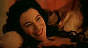 Pin Jaime Murray Gaia Wallpaper on Pinterest