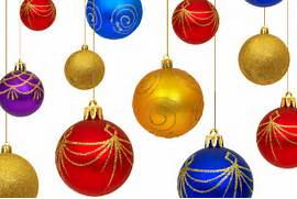 5 Random Facts You Didn't Know About Ornaments  Themocracy