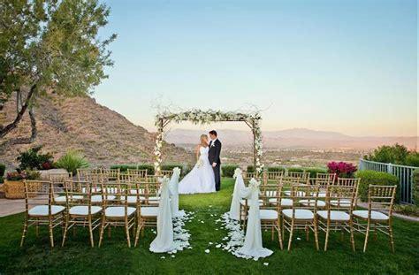 Top Inexpensive Outdoor Wedding Venues With Diy Ideas