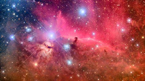 10 Wallpaper Nebula 1920x1080 Deloiz Wallpaper