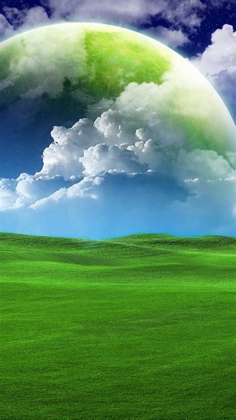 hd nature wallpaper   android group