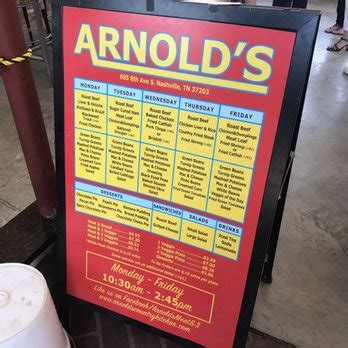 arnold country kitchen arnold s country kitchen 458 photos 749 reviews 1351