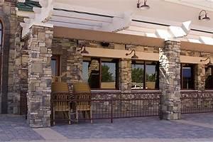 Terrassenüberdachung Holz Glas Konfigurator : terrassendach aus holz selber bauen ~ Frokenaadalensverden.com Haus und Dekorationen