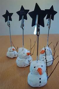 Basteln Winter Kinder : die besten 25 weihnachtsgeschenke basteln mit kindern ideen auf pinterest weihnachten mit ~ Frokenaadalensverden.com Haus und Dekorationen