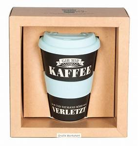 Coffee To Go Bambus : coffee to go becher little bags onlineshop ~ Eleganceandgraceweddings.com Haus und Dekorationen