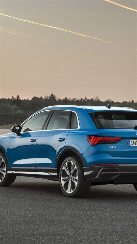 Q3 4k Wallpapers by Wallpaper Audi Q3 2019 Cars Crossover Suv 4k Cars