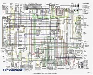 Bmw K100 User Wiring Diagram