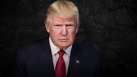 Trump won't leavve office quietly