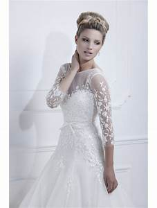 ellis bridals 11350 wedding dress with long lace sleeves With wedding dress with long lace sleeves