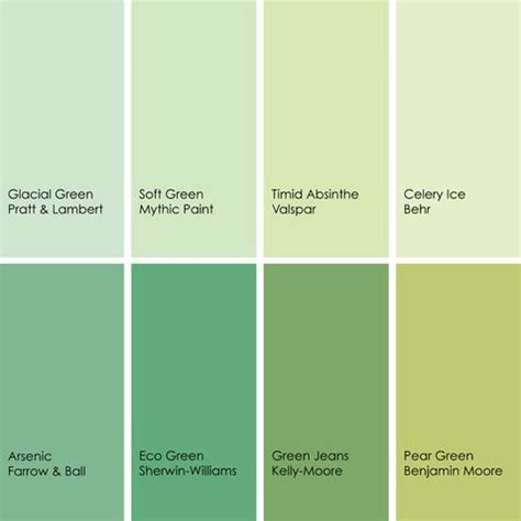 shade  green labeled eco green  kind