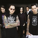 Good Charlotte: The Live Lounge Performances (EP) by Good ...