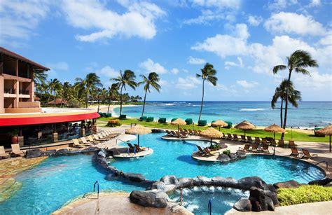 Honeymoon Ideas: What to Do on Kauai, Hawaii   Inside Weddings