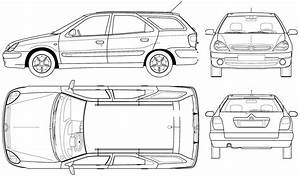 Citroen Picasso Manual Download