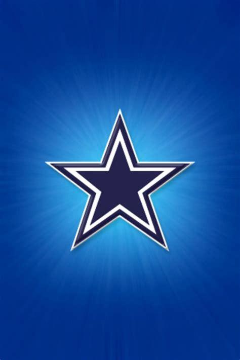 Dallas Cowboys Star Logo Wallpaper 3d Dallas Cowboys Wallpaper Wallpapersafari