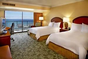 Hilton, Hawaiian, Village, Rooms, U0026, Suites, Photo, Gallery