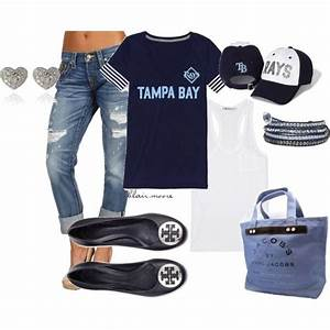 57 best images about Baseball game day outfitsu26be u26be on ...