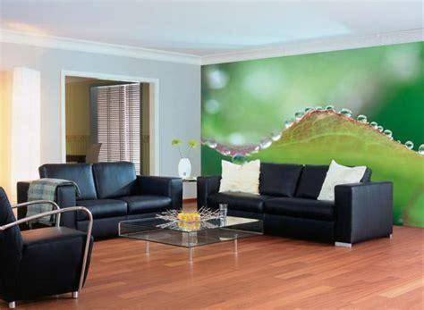 deco cuisine peinture decoration salon peinture mur