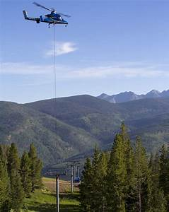 20150729_Vail_Chair2_Helicopter_AndrewTaylor4 - Blog.Vail ...