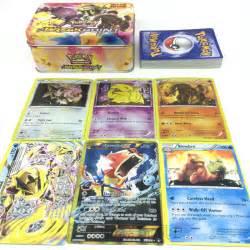 wholesale pokemon cards set