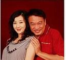 64歲吳孟達近照曝光,暴瘦22斤,早已立遺囑,昔日達叔已不在 - 每日頭條