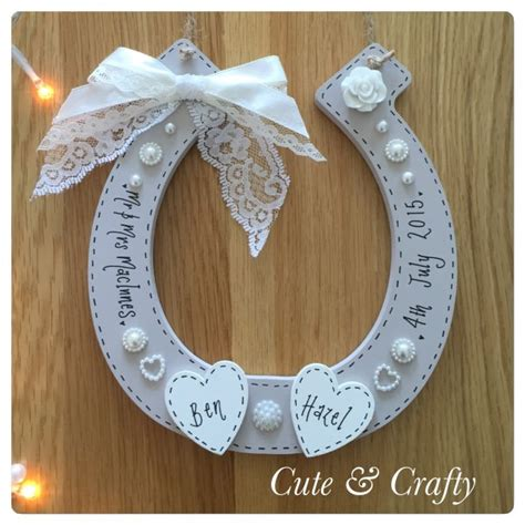 Wedding Horseshoe  Cute & Crafty. Double Ball Stud Earrings. Fake Diamond Engagement Rings. Element Platinum. Homemade Wedding Rings. Rose Gold Ankle Chain. Anklets For Big Ankles. Chain Link Bracelet. Effy Earrings