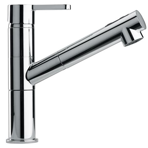 rubinetto lavandino cucina rubinetto lavandino con doccetta