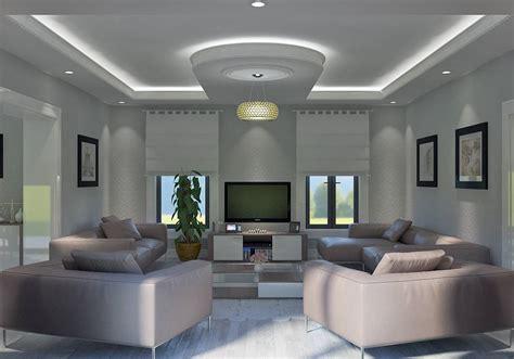 cuisine provencale moderne villa contemporaine 115m2 etage modèle iris salon de