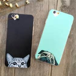 cheap phone cases 25 unique cheap phone cases ideas on this