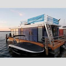 Hausboote In Mecklenburgische Seenplatte Mieten Urlaub
