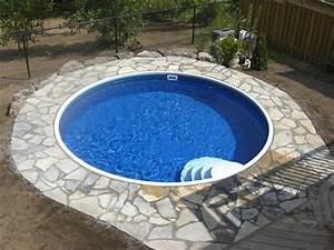 Kubikmeter Berechnen Pool Rund : eternity round pool supplies canada ~ Themetempest.com Abrechnung