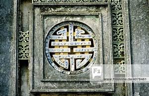 Japanisches Zeichen Für Glück : asien s hne und ein langes leben vietnam wohlstand das konfuzianische zeichen f r gl ck ~ Orissabook.com Haus und Dekorationen