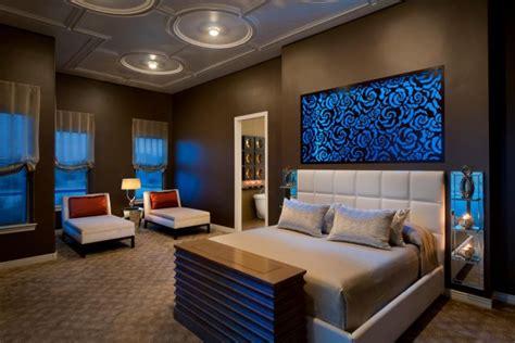 21+ Bedroom Lighting Designs, Decorating Ideas Design