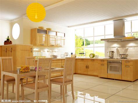 Kutchina Kitchen Chimney by 厨房设计设计图 室内设计 环境设计 设计图库 昵图网nipic Com