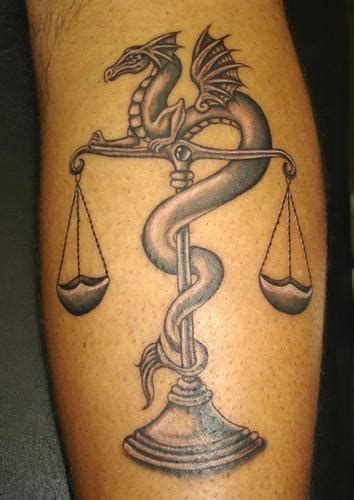 libra tattoo designs  names  meanings