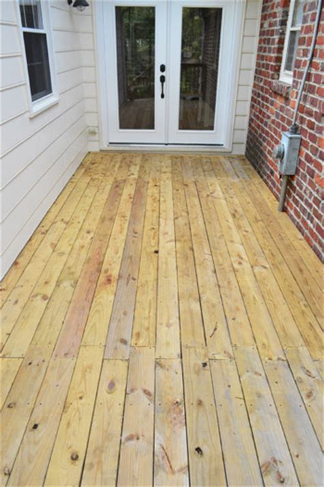 Power Washer Deck Cleaner