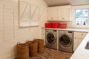 Bettwäsche Trocknen Wäscheständer : umfrage klamotten trocknen trockner oder w schest nder ~ Michelbontemps.com Haus und Dekorationen