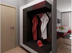 Closet Designs amazing free standing coat closet Clothing