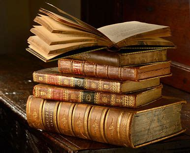 Your Guide To Buying Antique Books On Ebay Ebay