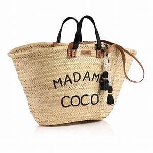 Einen Korb Bekommen Englisch : korb madame coco taschen unsere produkte nisawi design ~ Orissabook.com Haus und Dekorationen